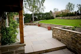 backyard landscaping cool small australia ideas of f 2215x970