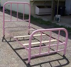 old metal headboards antique iron beds u2013 get great deals for