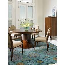 henkel harris dining room pantheon round dining table