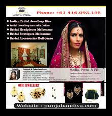 bridal accessories melbourne punjabandivau images bridal accessories sydney hd wallpaper and