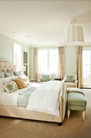 the happy list 9 2 sea salt aloe and bedrooms