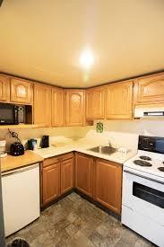used kitchen cabinets vernon bc riviera plaza conference center vernon columbia in