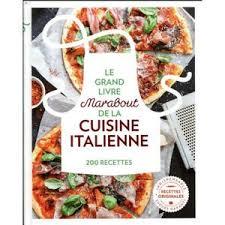 livre de cuisine marabout livres de cuisine marabout achat vente pas cher