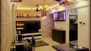 home interior designer in pune 2 bhk apartment interiors i royal entrada l wakad pune excel