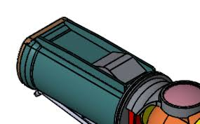 solidworks drawing pdf line quality issue solution
