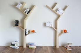 21 awesome and creative bookshelf ideas books flicks u0026 chardonnay