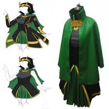 loki costume cosplay australia new featured loki costume cosplay