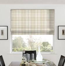 best 25 natural roman blinds ideas on pinterest neutral roman