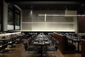 design crush bauhaus restaurant western living magazine