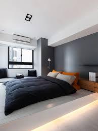 Mens Bedroom Painting Ideas Men Bedroom Pinterest Bedroom - Bedroom painting ideas for men