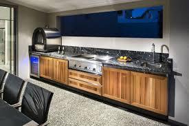 kitchen room 2017 outdoor kitchen islands outdoor portable