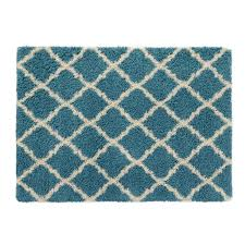 Inexpensive Rug Floor Smooth Turquoise Area Rug For Nice Upper Floor Decor Ideas