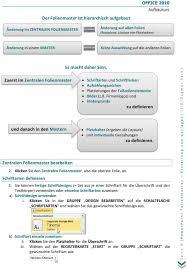 powerpoint design zuweisen designs folienmaster office 2010 powerpoint 2010 aufbaukurs zid