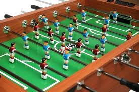 used foosball table for sale craigslist fooseball table midnorthsda org
