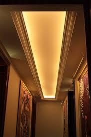Esszimmer Indirekte Beleuchtung Die Besten 25 Indirekte Beleuchtung Selber Bauen Ideen Auf