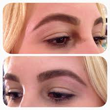How To Arch Eyebrows Anastasia Beverly Hills Brow Studio 12 Photos U0026 66 Reviews