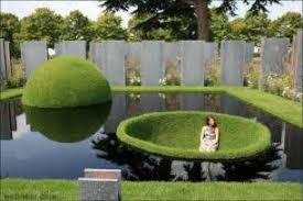 garden ideas diy cool inspirational random funky ideas for gardens