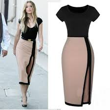 online buy wholesale dress ol from china dress ol wholesalers w