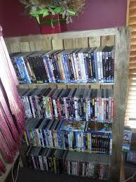 best 10 dvd rack ideas on pinterest dvd storage rack diy dvd