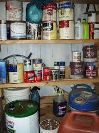 household hazardous waste hhw annapolis md