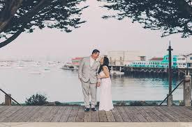 fresno photographers fresno wedding photographers