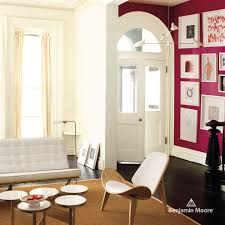 vaulted ceiling ideas living room living room 97 vaulted ceiling paint colors