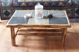 tile top coffee table coffee tables ideas incredible tile top coffee table images ceramic