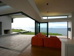 design ideas 34 wonderful design of minimalist house