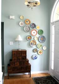 articles with creative ideas for room wall decoration tag cool