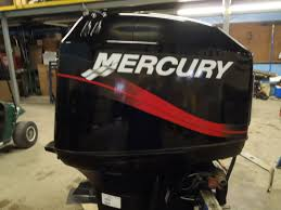 mercury outboard repair manuals archives