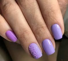 ногти дизайн 2017 фото ногти pinterest