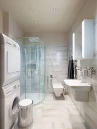 laundry bathroom ideas articles with small bathroom laundry renovation ideas tag small