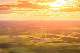 imagenes impresionantes de paisajes naturales los paisajes naturales más impresionantes de eeuu easyviajar