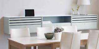 moebel design skandinavische möbel skandinavisches design kaufen