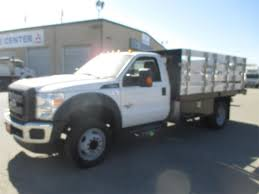 ford f550 for sale ford f550 in california for sale used trucks on buysellsearch