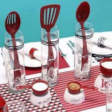 kitchen bridal shower ideas this as the thank you gift for a kitchen themed bridal shower
