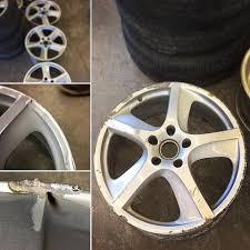 porsche silver powder coat tlc metal restoration home facebook