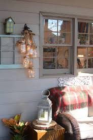 Christmas Light Ideas Indoor by Diy Mason Jar Light All Things Heart And Home