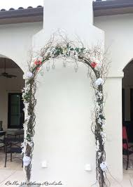 wedding arches with lights wedding arches altars ceremony arches wedding ceremony