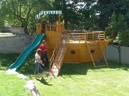 Backyard House Plans by Best 25 Swing Set Plans Ideas On Pinterest Baby Swing Set