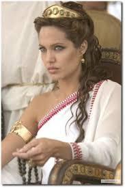 greek goddess hairstyles for short hair the 25 best roman hairstyles ideas on pinterest grecian