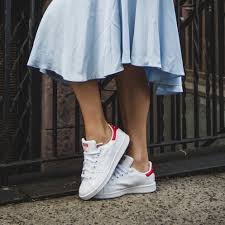 Comfortable Converse Shoes Comfortable Fashionable Shoes And Sneakers Popsugar Fashion