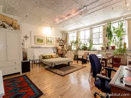 1 bedroom apartments in nyc for rent loft apartments nyc soho home desain 2018