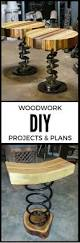 Woodworking Forum South Africa by 16 000 Diy Woodworking Projects Do It Yourself Diy Garage