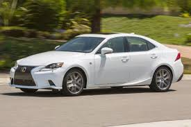 lexus service kit used 2016 lexus is 300 for sale pricing u0026 features edmunds