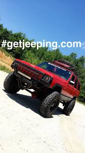 monster jeep cherokee 795 best jeep cherokee images on pinterest jeep truck jeep xj