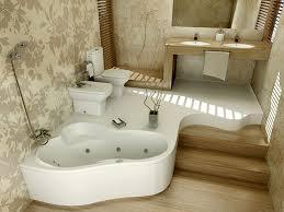 Tropical Bathroom Decor by Bathroom Decorating A Tropical Bathroomtropical Bathroom Decor