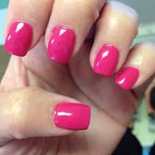 bb nails closed 11 photos nail salons 10842 sw 104th st
