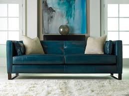 Inexpensive Leather Sofa Inexpensive Leather Sofa Bonners Furniture