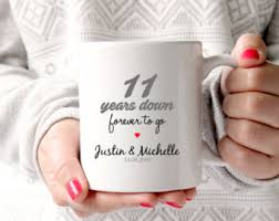 11 year anniversary gift ideas 25th anniversary gift 25th wedding anniversary 25th